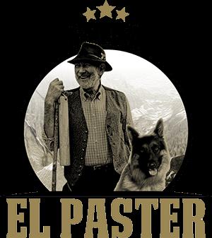 Hotel El Paster – Pera di Fassa
